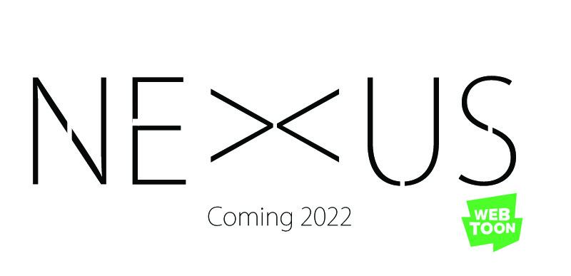 nexus webtoon original series