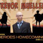 trevor mueller siouxpercon 2021 guest of honor